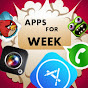 Apps For Week
