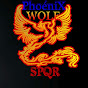 PhoeniX Wolf SPQR