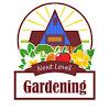 Next Level Gardening - California Garden TV