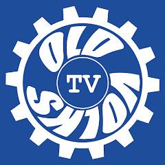 Old Volks TV