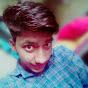 Gourav Saini