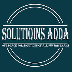 solutions adda