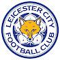 Leicester City Football Club TH