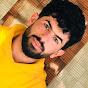 حيدر النسر/Haedr alnusr