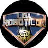 Liga Robotilor Show