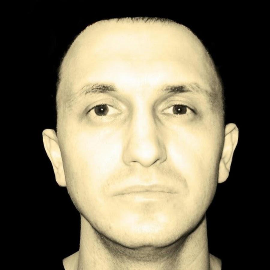 Kirill Khrestinin