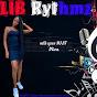LIB Rythmz (lib-rythmz)