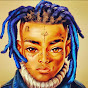 xxxtentacion - Official Fans Channel