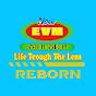 NEW FAMILYS GROUP NEW EVM MULTIMEDIA