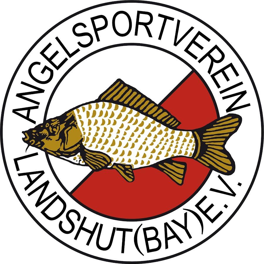 Asv Landshut