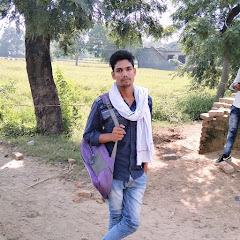 Nandu Thakur 01
