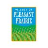 Pleasant Prairie Wisconsin