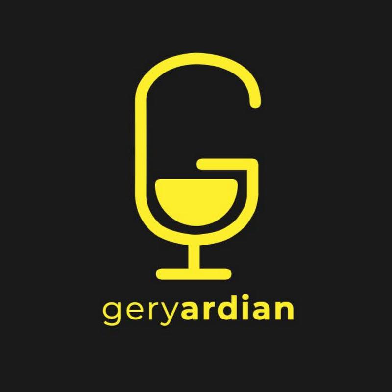 Gery Ardian