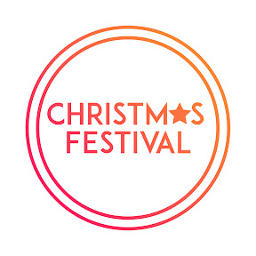 christmasfestival.ch