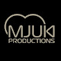 Reality Tattoo TV