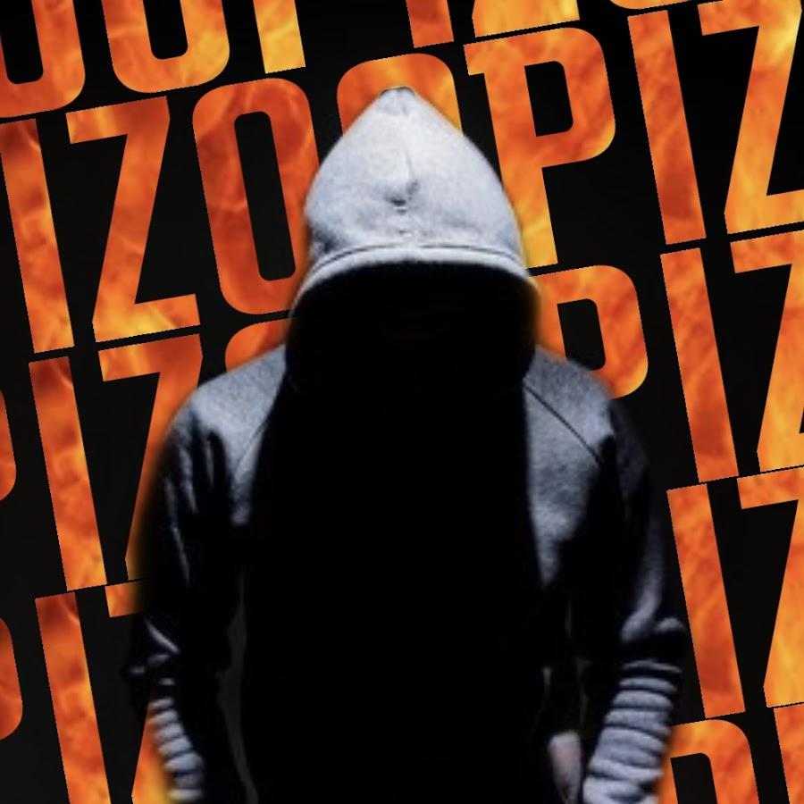 Zoopi - YouTube