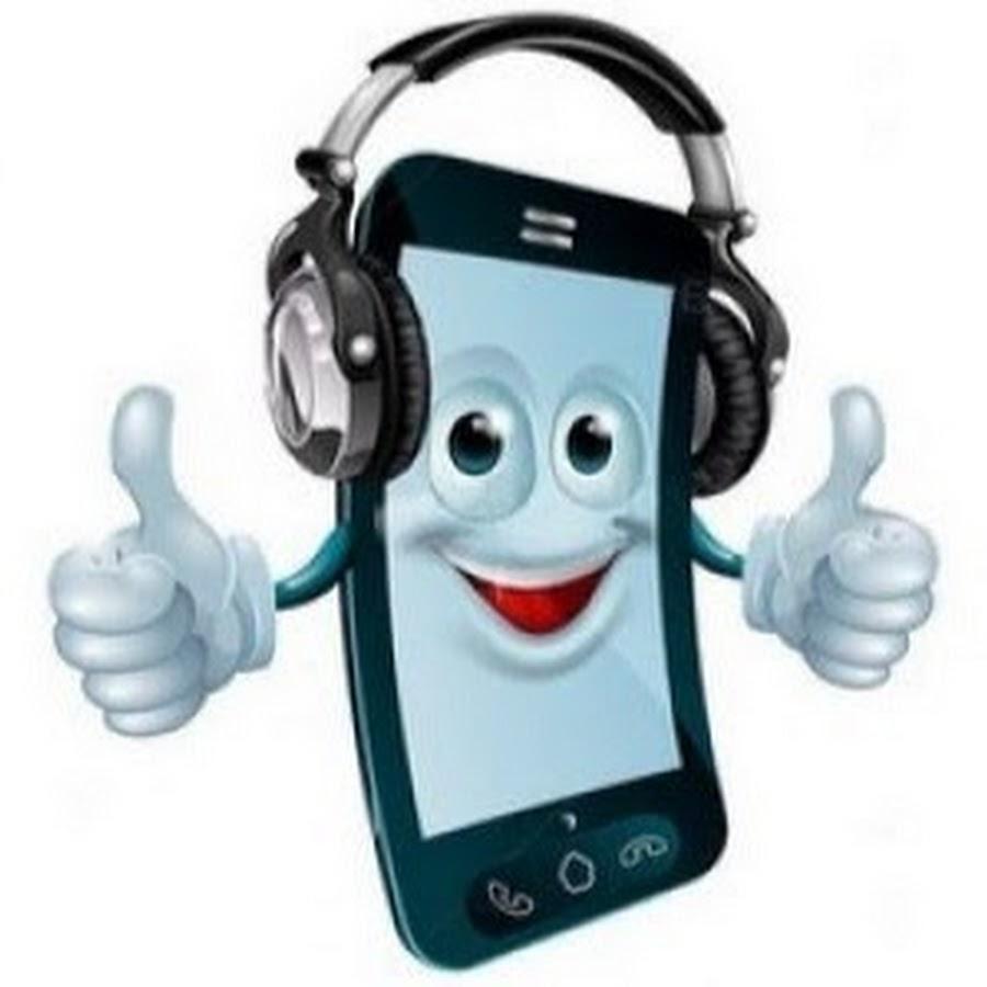 Голосовые музыкальные открытки на мобильный телефон