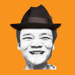 Ahong & Life Experiment