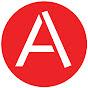 Abrams Books - @abramsbooks - Youtube