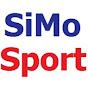 Simo Sport