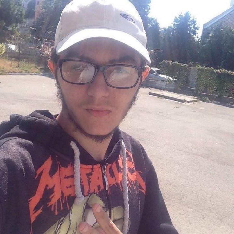 Adrian Adi - YouTube