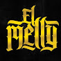 El Melly