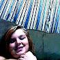 Selena Murray - Youtube