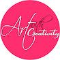 Art with Creativity