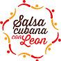 Salsa Cubana con Leon