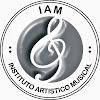 Instituto Artistico Musical