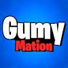 Gumymation