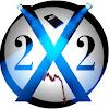 X22Report Spotlight