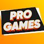 PRO GAMES