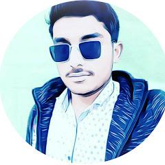 Technical Shaharyar