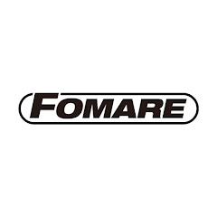 FOMARE Official YouTube Channel