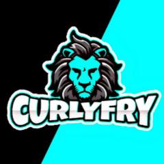 KoolCurlyFry