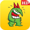 Just for Laugh Gags Compilations