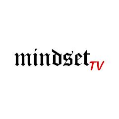 ช่อง Youtube Mindset TV