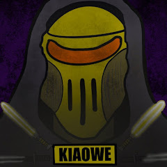 Kiaowe •