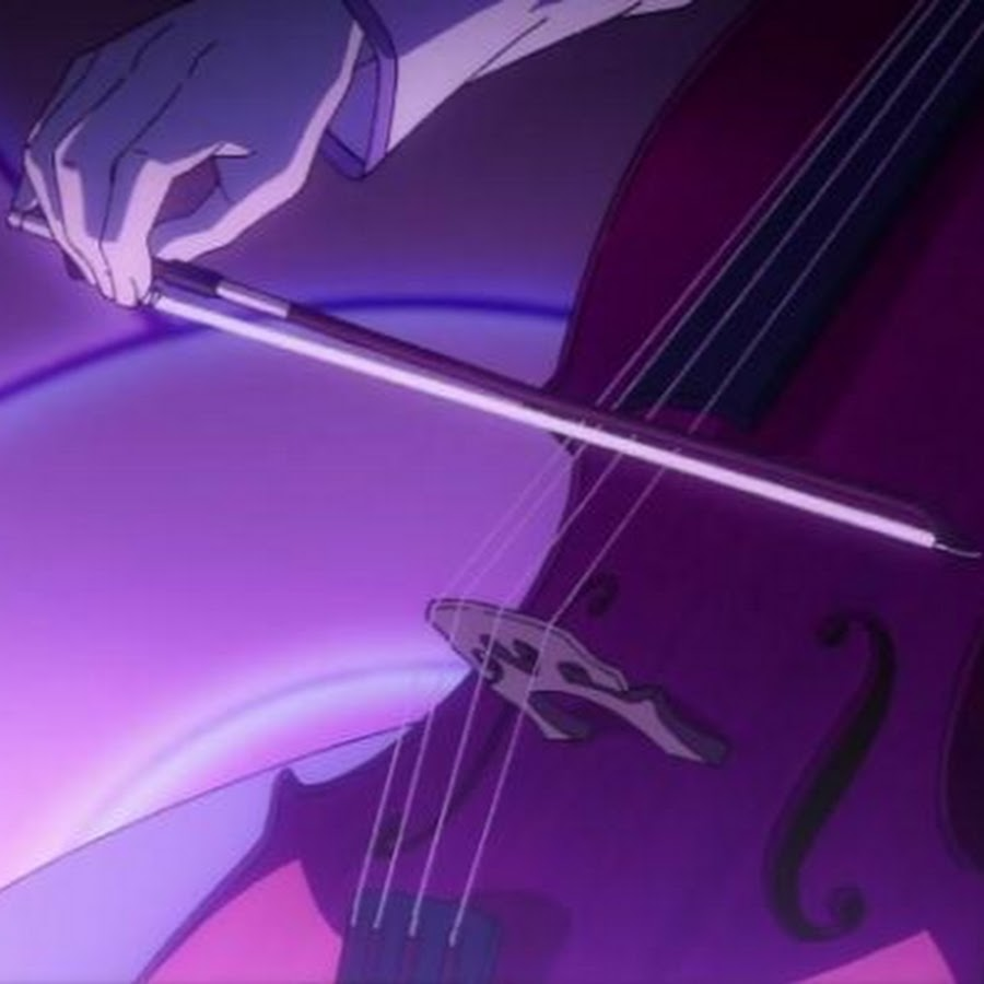 Милые картинки чайный пакетик