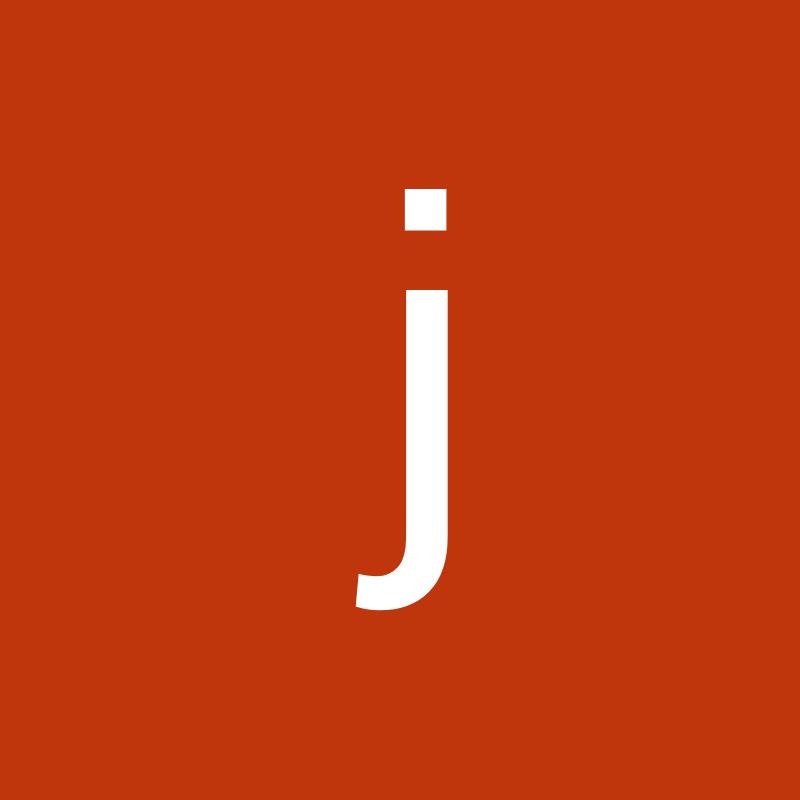 jury arab