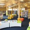 Wiltshire Libraries