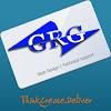 GRG WebDesign