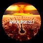 APOCALIPSIS 22:7
