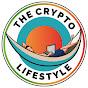 The Crypto Lifestyle