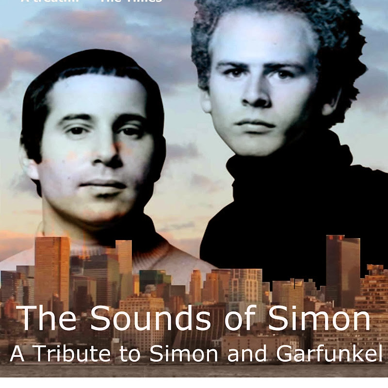 TheSoundsofsimon
