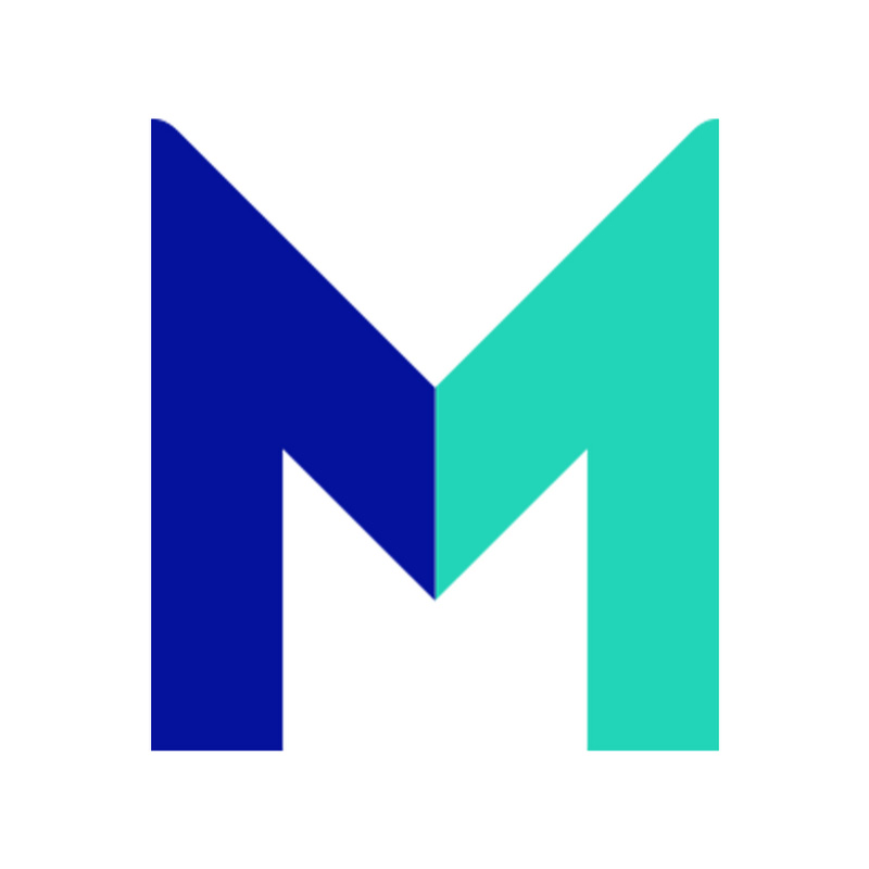 Mars, incorporated