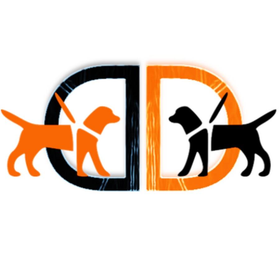 Dog vs Dog Breed Comparision