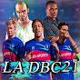 LA DBC21