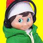 Elf on the Shelf LIVE
